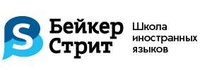 Бейкер стрит logo