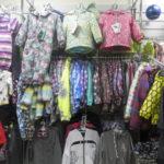 Модные детские костюмы для зимы