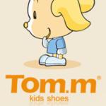 Обувь Том-М