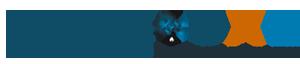 logo UXL