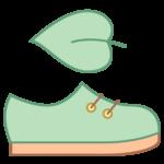 logo neposeda